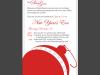 02-breisch-new-years-eve-invitation