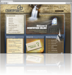 02-countryside-bible-websit