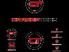 05-careertech-brand-identity-logo