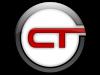 07-careertech-brand-identity-logo