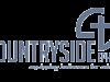 01-countryside-bible-identity-logo
