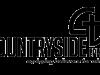 04-countryside-bible-identity-logo