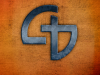 05-countryside-bible-identity-logo