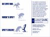 ctln-spot-postcard-02-back