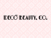 02-deco-beauty-co-brand-identity