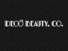 03-deco-beauty-co-brand-identity
