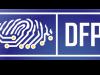 01-digital-forensics-professionals-brand-identity-logo