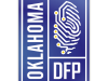 06-digital-forensics-professionals-brand-identity-logo