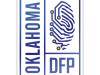 07-digital-forensics-professionals-brand-identity-logo