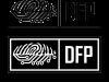 10-digital-forensics-professionals-brand-identity-logo