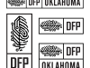 11-digital-forensics-professionals-brand-identity-logo
