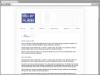 02-digital-forensics-professionals-website