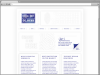 03-digital-forensics-professionals-website