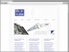 04-digital-forensics-professionals-website