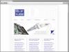 05-digital-forensics-professionals-website