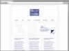 06-digital-forensics-professionals-website-comp