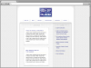 10-digital-forensics-professionals-website-comp