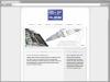 11-digital-forensics-professionals-website-comp