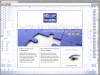 12-digital-forensics-professionals-website-comp