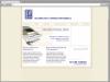 13-digital-forensics-professionals-website-comp