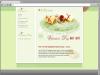 06-edens-botanicals-website