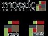 04-mosaic-brand-identity-logo