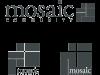 05-mosaic-brand-identity-logo