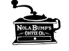 01-nola-bumps-coffee-co-brand-identity-logo