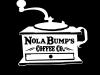 02-nola-bumps-coffee-co-brand-identity-logo