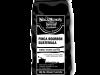 06-nola-bumps-coffee-co-brand-identity-label