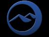 02-ozark-plastics-brand-identity-logo