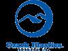 03-ozark-plastics-brand-identity-logo