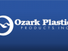 05-ozark-plastics-brand-identity-logo