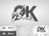 sook-brandmark-rb-03a-deco-sacred-rain-arrow-01