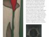 tobi-kahn-catalog-02